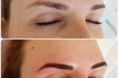 1_centrum-kosmetologii-mediskin-bilgoraj-brow-henna-3