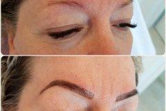 1_centrum-kosmetologii-mediskin-bilgoraj-brow-henna-6