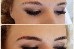 1_centrum-kosmetologii-mediskin-bilgoraj-brow-henna-8