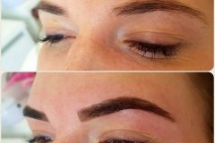 1_centrum-kosmetologii-mediskin-bilgoraj-brow-henna4