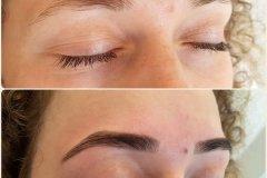 centrum-kosmetologii-mediskin-bilgoraj-brow-henna
