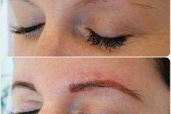 centrum-kosmetologii-mediskin-bilgoraj-brow-henna1