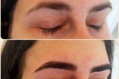 centrum-kosmetologii-mediskin-bilgoraj-brow-henna5