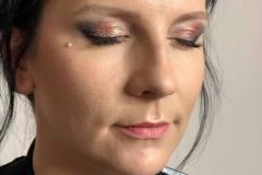 Mediskin-Biłgoraj-Centrum-Kosmetologii-makijaże01