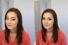 Mediskin-Biłgoraj-Centrum-Kosmetologii-makijaże05