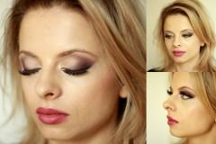 Mediskin-Biłgoraj-Centrum-Kosmetologii-makijaże07