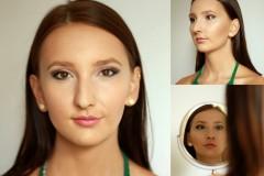 Mediskin-Biłgoraj-Centrum-Kosmetologii-makijaże09