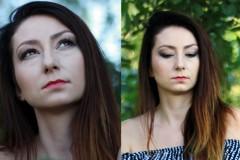 Mediskin-Biłgoraj-Centrum-Kosmetologii-makijaże10