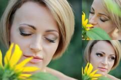 Mediskin-Biłgoraj-Centrum-Kosmetologii-makijaże12