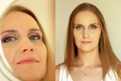Mediskin-Biłgoraj-Centrum-Kosmetologii-makijaże13
