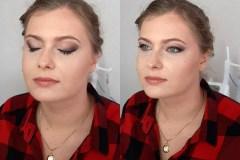 centrum-kosmetologii-mediskin-makijaż-ślubny
