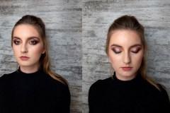 centrum-kosmetologii-mediskin-makijaż-wieczorowy-cut-crease