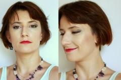 centrum-kosmetologii-mediskin-makijaż-wieczorowy
