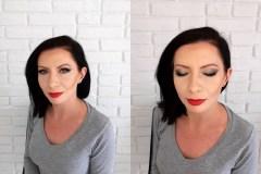 mediskin-bilgoraj-centrum-kosmetologii-mediskin-makijaż-wieczorowy