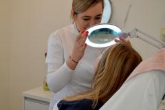 mediskin_bilgoraj_ela_konsultacja_kosmetologiczna