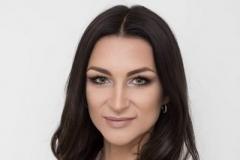 Mediskin-Biłgoraj-Centrum-Kosmetologii-Katarzyna-Izdebska1