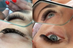 centrum-kosmetologii-mediskin-bilgoraj-3d-rzesy-objetosciowe
