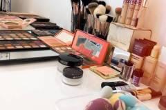 centrum-kosmetologii-mediskin-kosmetyki-do-makijażu