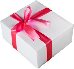 Centrum Kosmetologii MediSkin – korzystasz z usług i jesteś zadowolony.